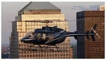 New York City Helicopter Tours | Helicopter Ride NY | New York | Scoop.it