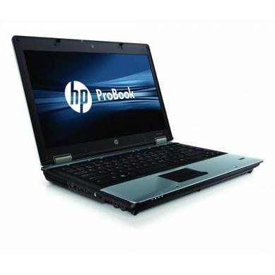 PORTATILES DE OCASION Hewlett Packard ProBook 6440b Tara estética. - IDC | Diseño web Wordpress y SEO | Scoop.it