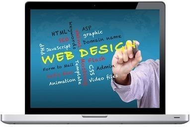Best and Professional Web Designing Hyderabad, Website Design   WEB SERVICES   Scoop.it