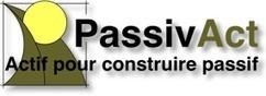 12-2 - Conception traditionnelle des puits climatiques double flux(V2016)   Les infos et concepts des maisons passives   Assistance à Maîtrise d'Ouvrage Efficacité et Performance Energétique   Scoop.it