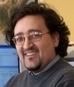 Módulo para clonar sitio web : Web | Perl | Scoop.it