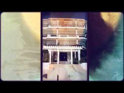 Appartement 3 pièces Agadir 105 m² quartier rés... | DAR CONSEIL IMMOBILIER AGADIR | Scoop.it