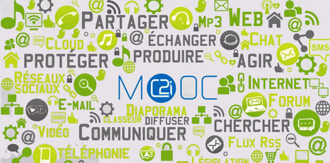 Le MOOC C2i - Le meilleur du Web... c'est parti | Management des Organisations | Scoop.it