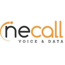 Yealink IP Handsets Australia by NECALL | Business Phone System | Scoop.it