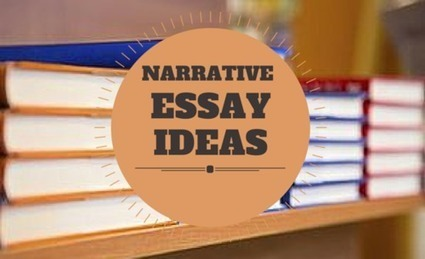 homework help high school students
