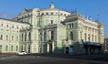 Mariinsky, Teatro Colon launch exchange programs | Opera & Classical Music News | Scoop.it