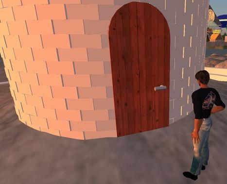 Idées de pédagogie dans les mondes virtuels | Alternative education | Scoop.it