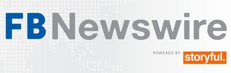 Facebook lance FB Newswire, une ressource pour journalistes - #Arobasenet | Réseaux sociaux | Scoop.it