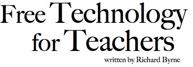Free Technology for Teachers: Three Good, Free iPad Timeline Apps for History Students | Education Apps and Ideas | Scoop.it