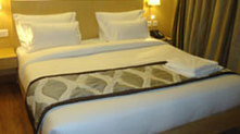 Best accommodation in Central Delhi | Best Hotel Price | Hotel Regent Grand | Hotel regent Grand | Scoop.it