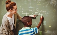 As a Teacher, How Can I Help My Students Develop Their Brains? | Linguagem Virtual | Scoop.it