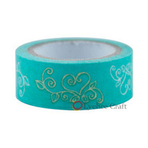 Washi Tape for Decoration and Use | Washi Tape | Scoop.it