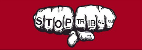 The Tribes Have Spoken #SouthAfrica #Tribalism #notZulufication | Cape Town Racism (focus) and South Africa | Scoop.it