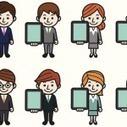 Tablettes et éducation, faut-il investir | tablette Android usages pédagogiques | Scoop.it