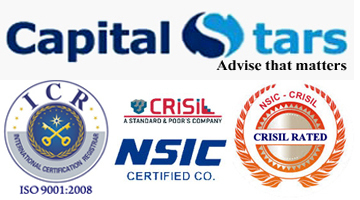 Share market research company on facebook - CapitalStars | Capital Stars Financial Research Pvt Ltd | Scoop.it