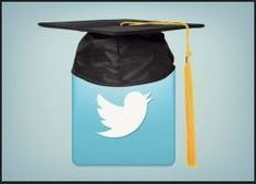 More on Twitter in education marketing: five tips to boost your profile - ICEF Monitor - Market intelligence for international student recruitment | SMM - monitoring and communities | Scoop.it