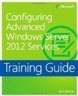 Exam Ref 70-412: Configuring Advanced Windows Server 2012 R2 Services - PDF Free Download - Fox eBook | test | Scoop.it