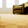 Joseph Feels Great In His Carpet