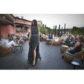Porto Cervo Fashion Week: la moda torna in Costa Smeralda - Dove Viaggi | Milano Fashion | Scoop.it
