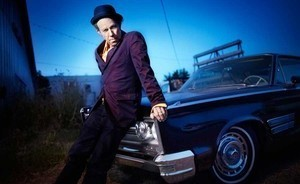 Tom Waits makes 'Bad As Me' live debut | WNMC Music | Scoop.it