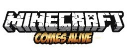 Minecraft Comes Alive Mod 1.7.2, 1.6.4 | nicolas.v | Scoop.it