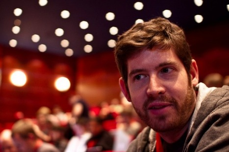 GitHub president Tom Preston-Werner resigns following harassment claims | Entrepreneurship, Innovation | Scoop.it