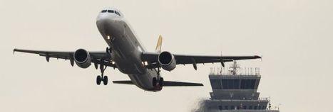 Los grandes inversores se embolsan 800 millones con el debut de Aena en Bolsa | Noticias de Aeropuertos, Transportes | Revista de turismo Preferente.com | Noticias de turismo. Outsourcing de servicios y viajes. | Scoop.it