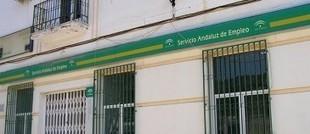 Los promotores de empleo, despedidos en Andalucía, denuncian ... - Portalparados | servicio andaluz de empleo | Scoop.it