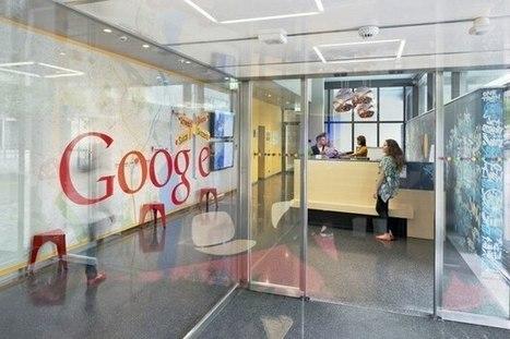 Google quietly brings forgetting to the U.S. | memoir writing | Scoop.it