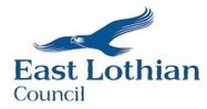 Social Worker - Children's Wellbeing (Assessment Hub) - EAL01368 - East Lothian Council | myjobscotland | Social services news | Scoop.it