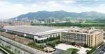 Newport International Study on Hangzhou Boiler Group Co. Ltd: Hangzhou Boiler Fin-tube Co., Ltd   Newport International Study: Hangzhou Boiler Group Co., Ltd   Scoop.it