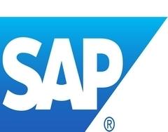 SAP Unveils SAP Predictive Analysis Software | Business Intelligence spots | Scoop.it