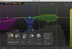 Le guide du mixage — 14e partie - Audiofanzine   Home-Studio   Scoop.it