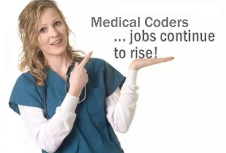 3 years Exp Medical Coder | AHIMA or AAPC certification| ICD-10 certified Jobs in Peterson AFB , Colorado | Medical Billing and Coding Jobs | Scoop.it