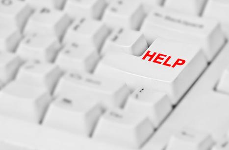 Rédaction web : quelques erreurs grammaticales courantes à éviter ! | Communication 2.0 et réseaux sociaux | Scoop.it