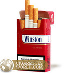 Cheap Winston Cigarettes. Buy Winston Cigarettes. | Best online brands | Scoop.it