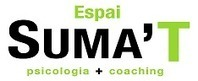 Suma't! Psicologia + coaching: ELS VALORS DE LA PSICOLOGIA ... | First aid kit for teachers | Scoop.it