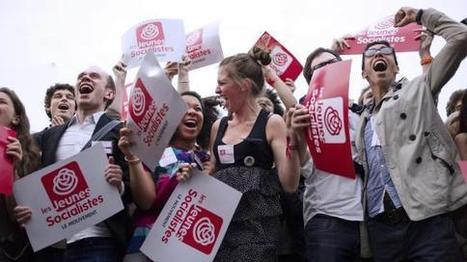 Ce qu'il faut retenir de ces législatives | #Legislatives Aude 2012 #Circo1102 | Scoop.it