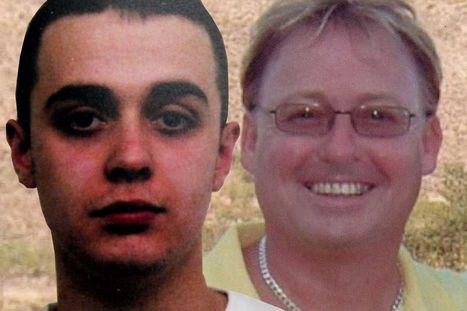 Mum of teenager given life for Gary Newlove murder fights to clear his name | SocialAction2014 | Scoop.it