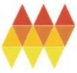 Idea Index 1.0 | The Buckminster Fuller Challenge | Design Science | Scoop.it