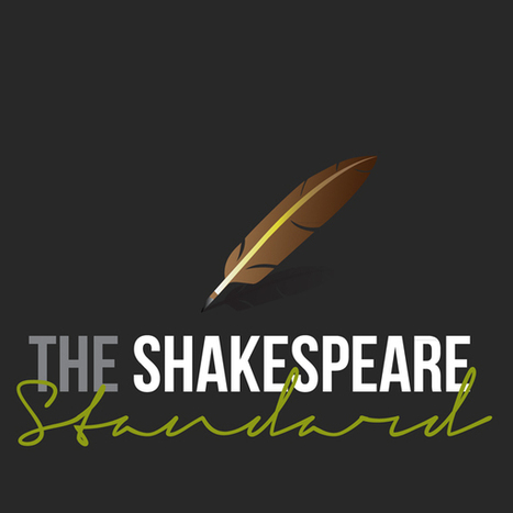 The Shakespeare Standard - #1 Shakespeare News Online   Romeo and Juliet BSC   Scoop.it