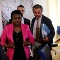 Is Italy's lousy economy fueling racism? - The Week Magazine   Italy   Scoop.it