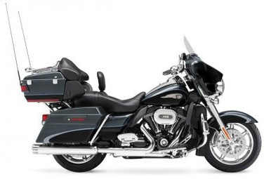 Useful Tips on Buying a Used Harley Davidson Motorcycle | Useful Tips on Buying a Used Harley Davidson Motorcycle | Scoop.it