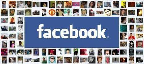 Facebook, 101 milioni di utenti accedono da Mobile negli USA ogni giorno   Exploring Social Network   Scoop.it
