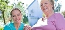 Salud - OCU | 7 de abril: Día Mundial de la Salud. World Health Day | Scoop.it