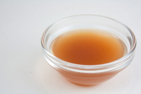 Why You Should Be Sipping on Apple Cider: Health Benefits + Product Picks   Plant Based Transitions   Scoop.it