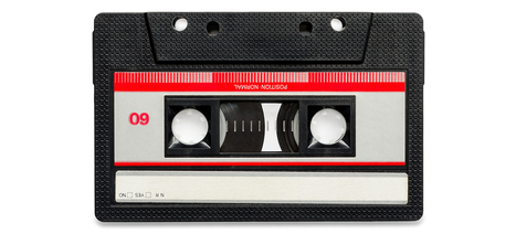 Sony Crams 3,700 Blu-Rays' Worth of Storage in a Single Cassette Tape | Technology and Gadgets | Scoop.it