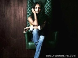 Jiah Khan suicide: Was her break up with Suraj Pancholi the trigger? - Bollywood Life | Dating and Relationship Advice | Scoop.it