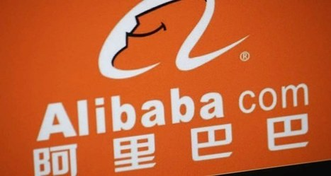 Contrefaçon : attaqué par Kering, Alibaba proteste | Marketing, Retail, Shopper,  Luxe,  Expérience Client, Smart Store, Cross Canal, Communication, Digital | Scoop.it