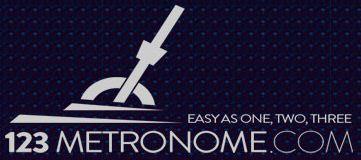 Metronome   technologies   Scoop.it